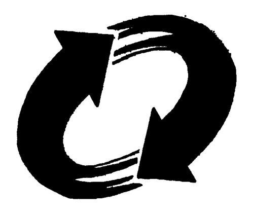 LexisNexis Courtlink, Inc. (a