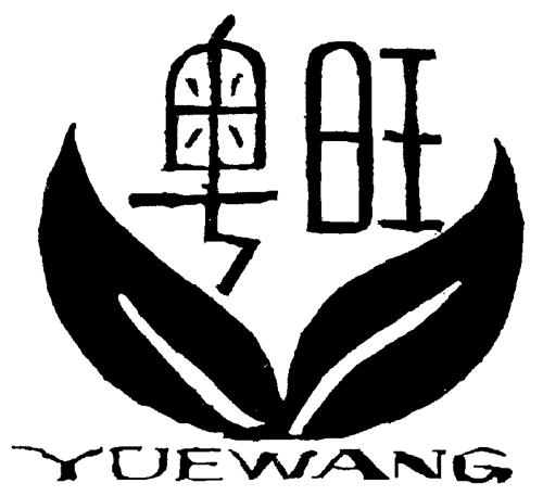 YUEWANG & Design