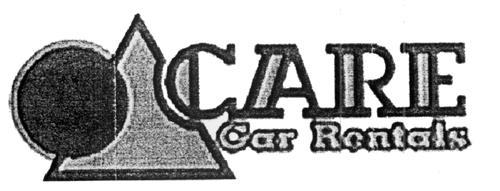Care Fair Car Rentals Canada L