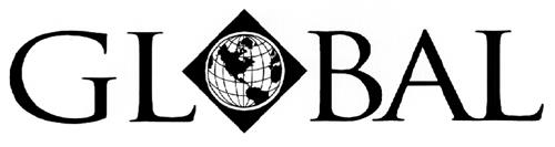 Global Educational Marketing C