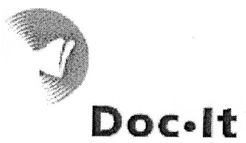 Doc-It Inc.