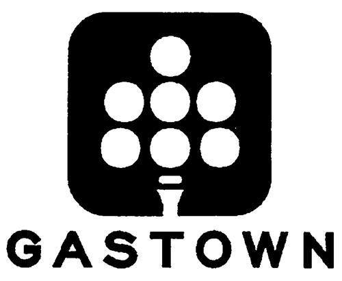 Gastown Business Improvement S