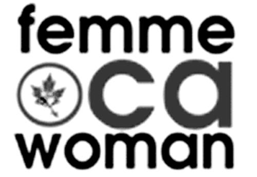 shecommerce.ca Inc., Gloria Ma