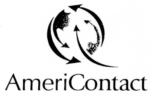 AmériContact 2001,