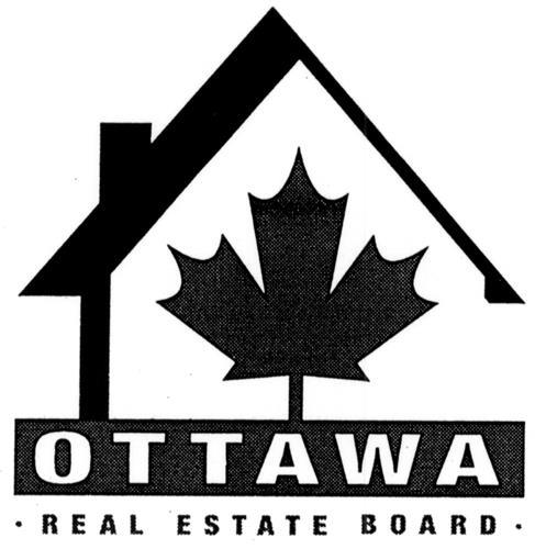 Ottawa Real Estate Board,