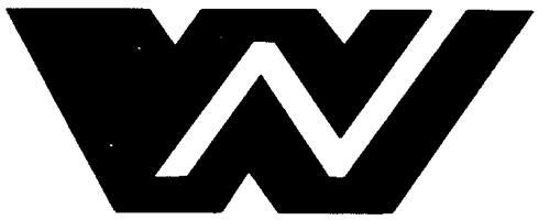 WABASH NATIONAL, LP.,  a Delaw