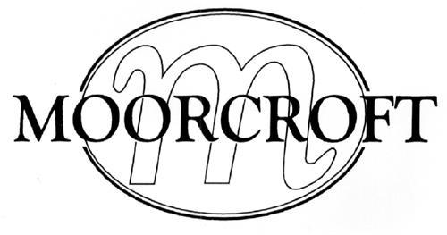 W. Moorcroft P.L.C.