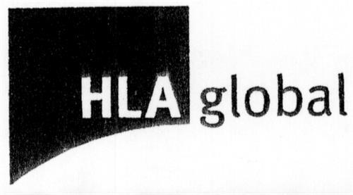 HLA Global (Guernsey) Limited