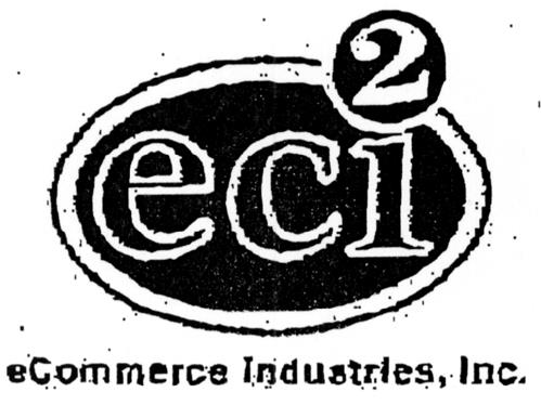 ECI Software Solutions, Inc.