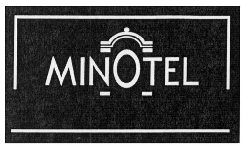 Minotel International