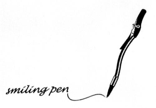 Smiling Pen Limited