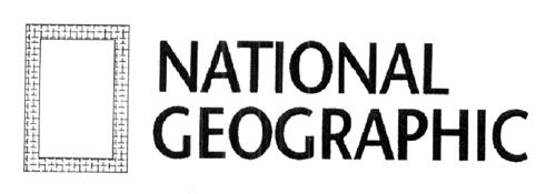 NATIONAL GEOGRAPHIC SOCIETY,