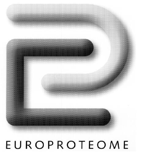 EUROPROTEOME AG,