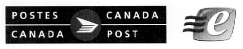 CANADA POST CORPORATION,