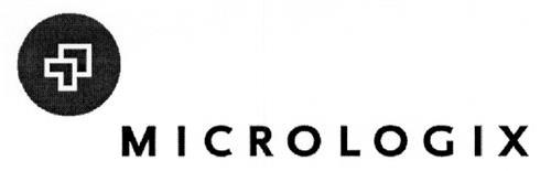 MICROLOGIX BIOTECH, INC.,