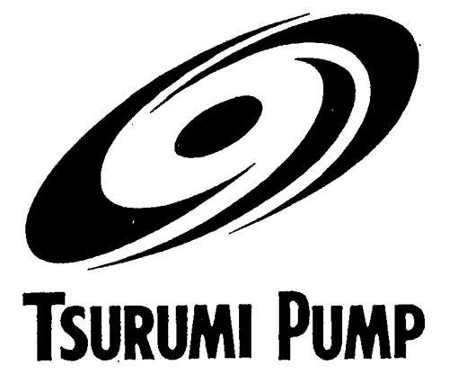 Tsurumi Manufacturing Co., Ltd
