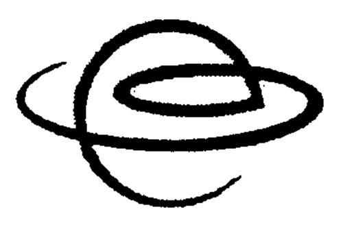 ENCODA SYSTEMS, INC., a Delwar