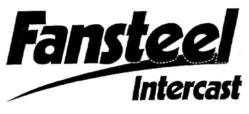 Fansteel Inc.,