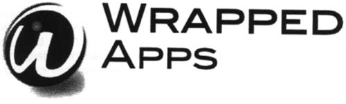 Wrapped Apps Corporation