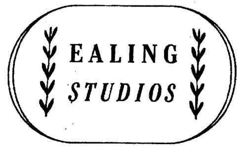 Ealing Studios Enterprises Lim