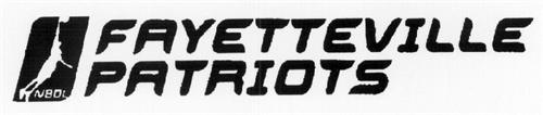 NBDL Enterprises, LLC,  a Dela