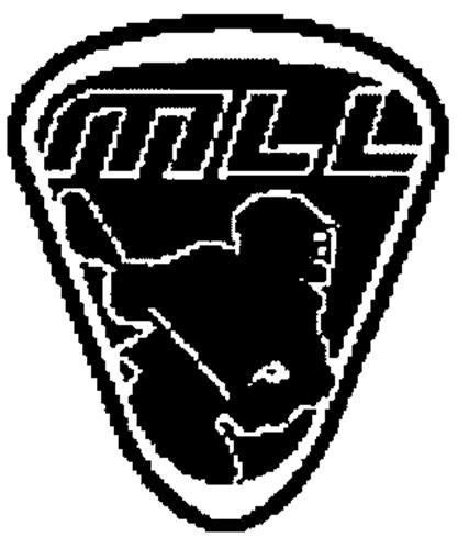 MAJOR LEAGUE LACROSSE LLC,