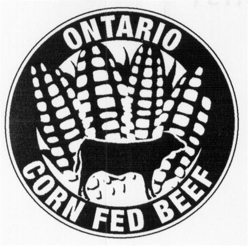 ONTARIO CATTLE FEEDERS' ASSOCI