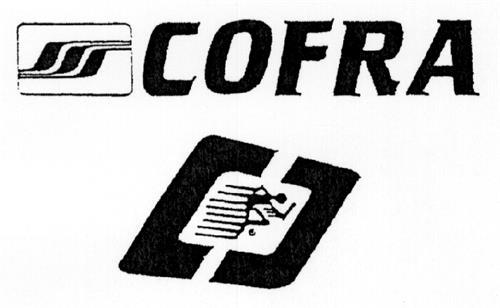 Cofra S.R.L.