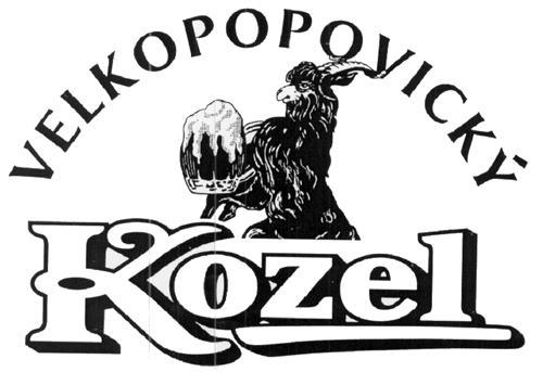 Plzensky Prazdroj, a.s.