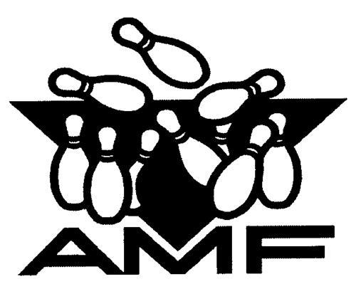 AMF BOWLING WORLDWIDE, INC. (a