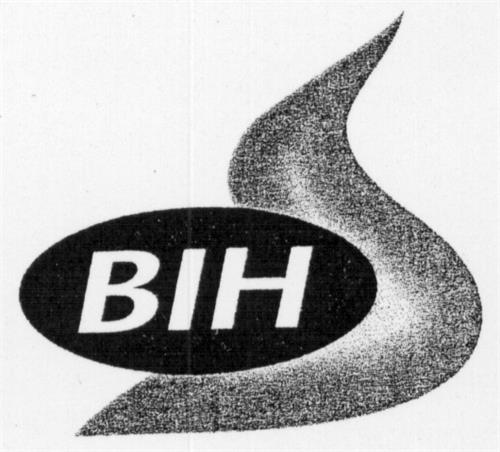 BIH Holdings Pte Ltd.