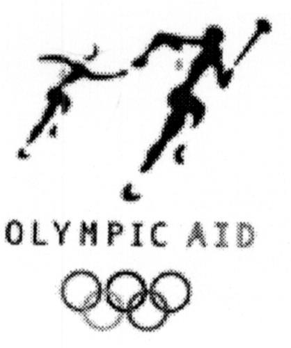 Olympic Aid Canada,