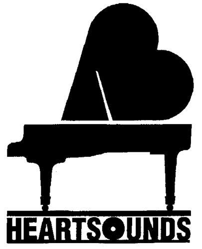 Heartsounds Ltd.
