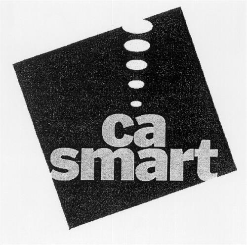 CA, Inc.