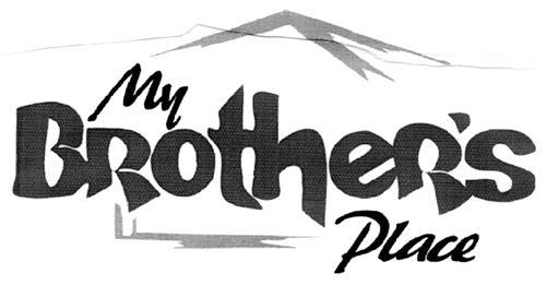 Brother's Restaurants Ltd. (NF
