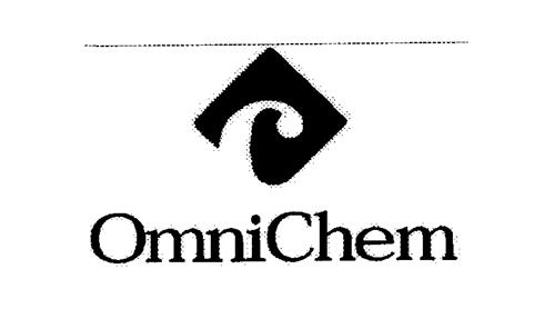 OMNI-CHEM INC.