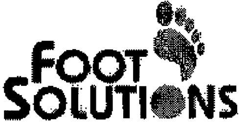 Foot Solutions, Inc.,