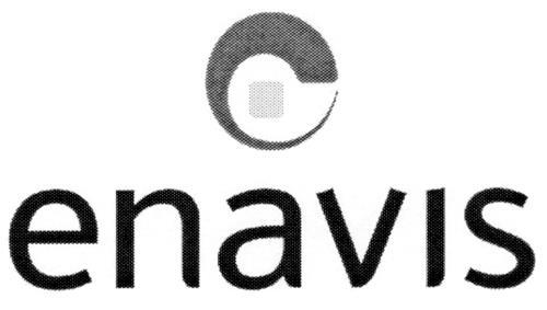 Enavis Networks Ltd.