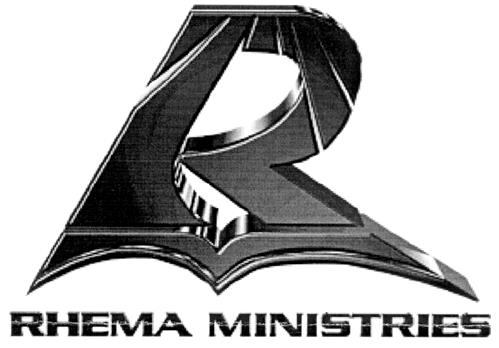 Rhema Christian Ministries