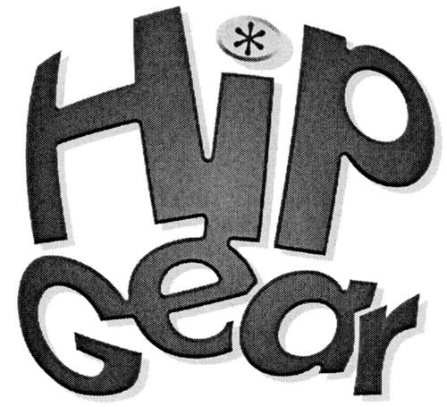 HIP INTERACTIVE CORP.,