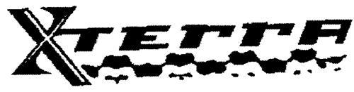 Creator International Co., Ltd