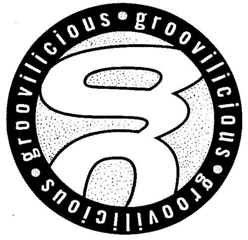 STRICTLY RHYTHM RECORDS LLC,