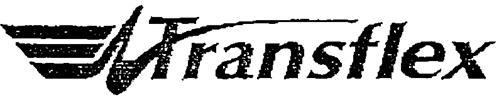 TRANSFLEX S.A., une société an