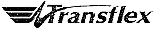 TRANSFLEX S.A.,  une société a