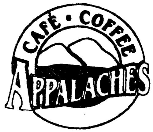 VAN HOUTTE COFFEE SERVICES INC