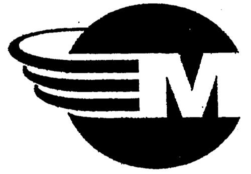 Mercury Corporation,