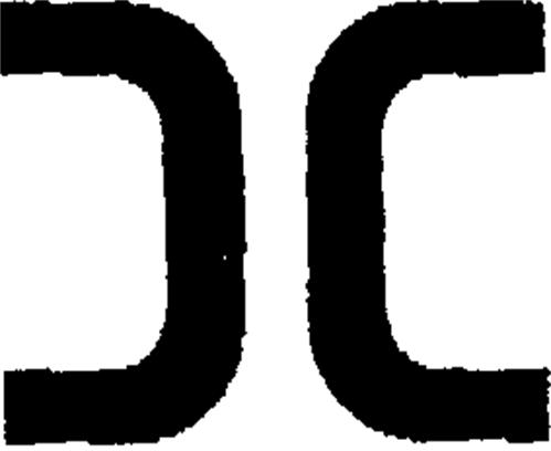 3Com Corporation  (a Delaware