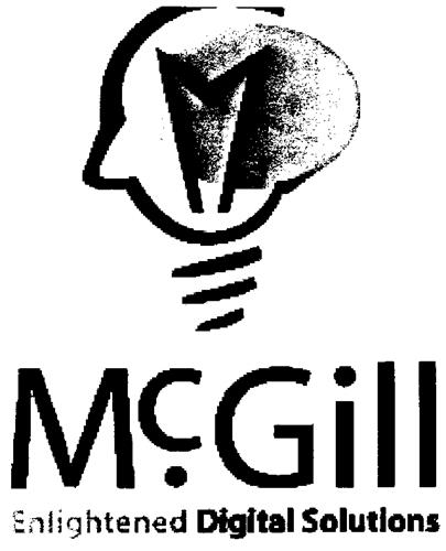 Mosaic Organizational Performa