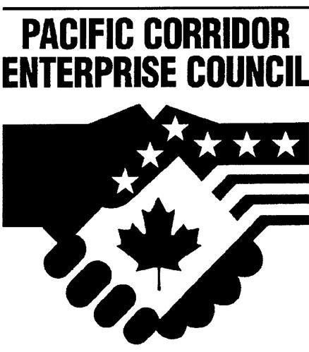 Pacific Corridor Enterprise Co