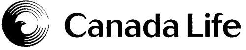 THE CANADA LIFE ASSURANCE COMP